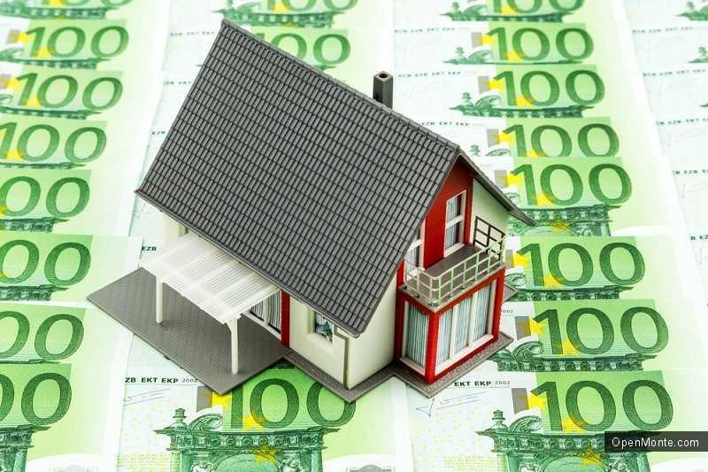 Новости Черногории: Цены на недвижимость в Черногории упали на 20%