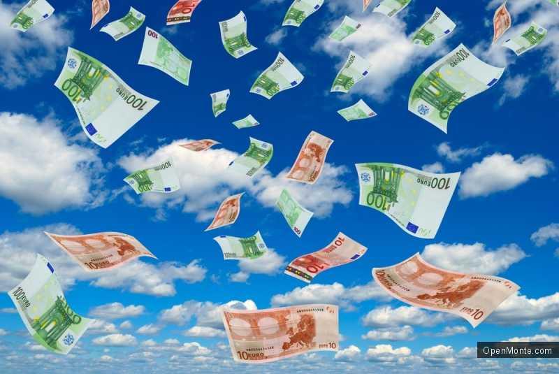 Новости Черногории: Коррупция в Черногории существует за счет мелкого бизнеса