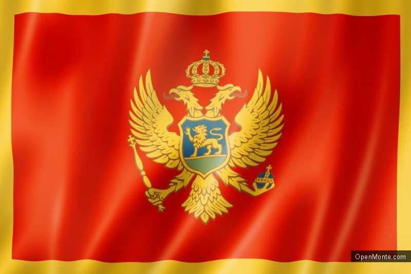 Новости Черногории: Итоги года: взлеты и падения Правительства Черногории
