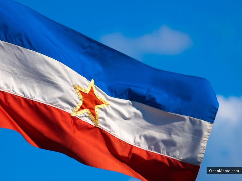 Новости Черногории: 29 ноября — памятная дата в истории Черногории
