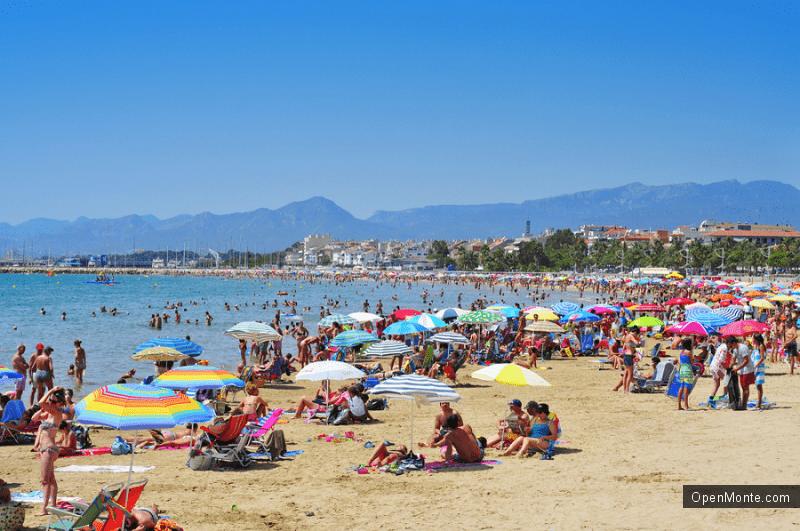 Отдых в Черногории: Полезные советы: Как выбрать апартаменты в аренду и не разочароваться