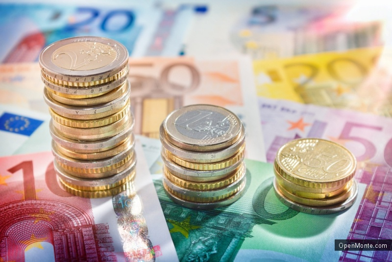 Новости Черногории: Самые большие зарплаты в Черногории получают жители Тивата