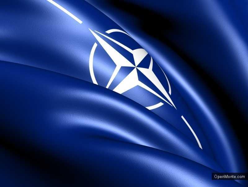 Новости Черногории: Америка ждет Черногорию в НАТО