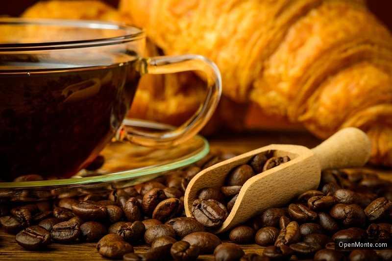 Их нравы: Кофе в Черногории – больше, чем кофе