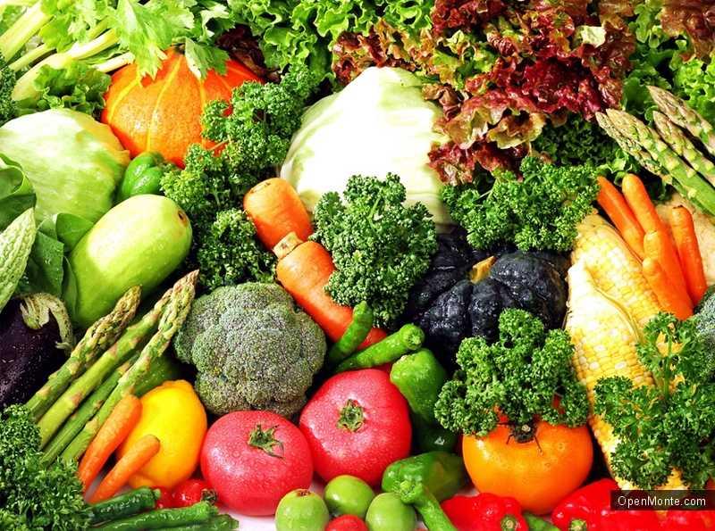 Новости Черногории: В Черногории усилят контроль качества продуктов питания