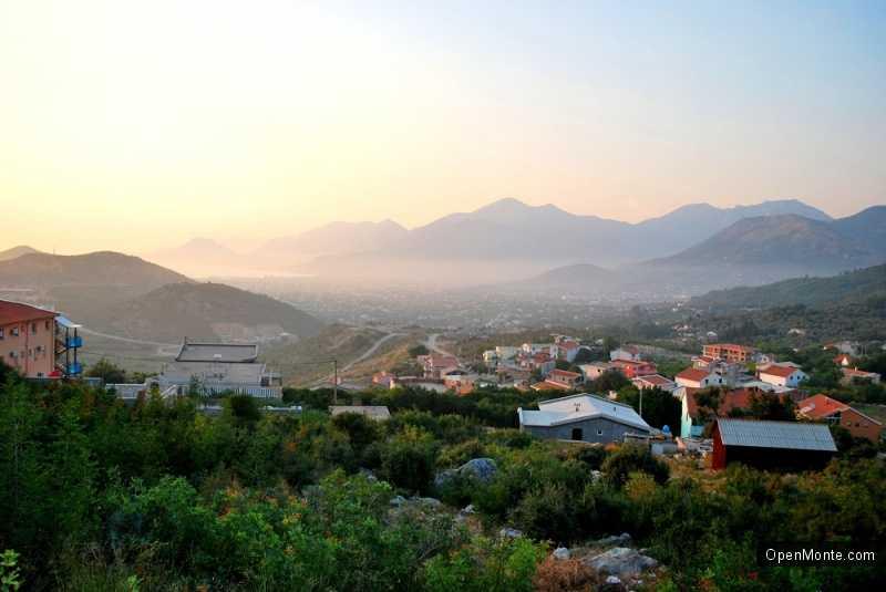 Их нравы: Сосед в Черногории — больше, чем сосед