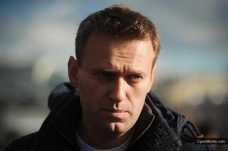 Новости Черногории: Навальный доказал, что не открывал фирму в Черногории