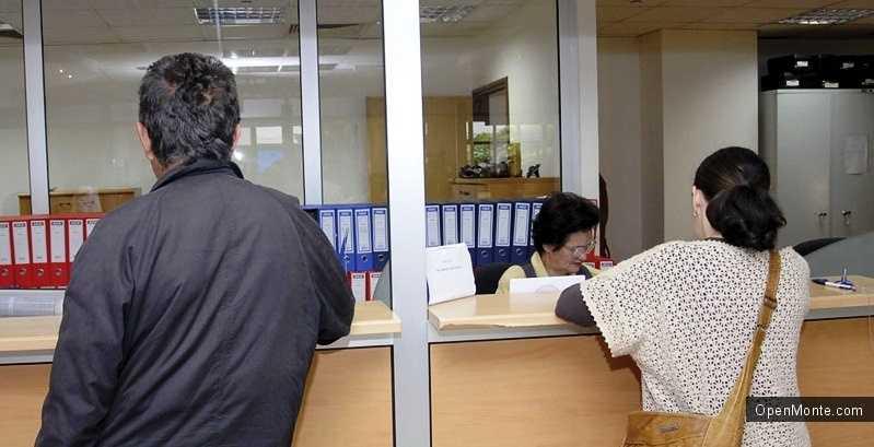 Новости Черногории: Разрешения на работу в Черногории будут выдавать в МВД