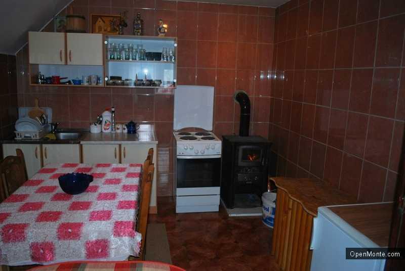 Их нравы: Проживание в Черногории: Особенности жизни в черногорских квартирах