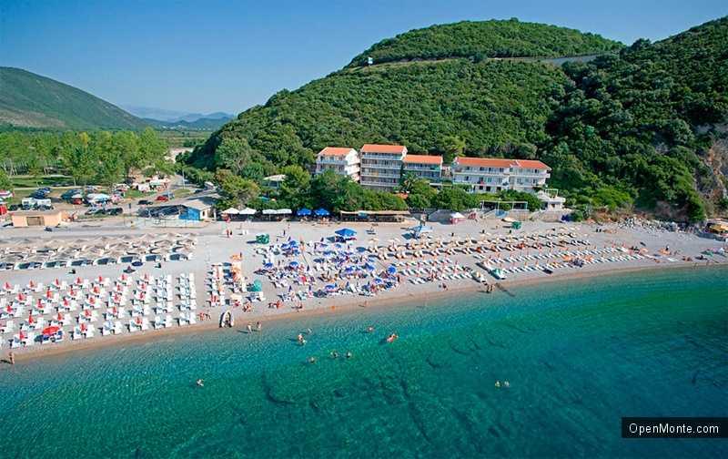 Новости Черногории: Главный туринспектор Черногории: проверки на побережье дают результаты