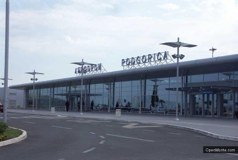 Отдых в Черногории: Сколько стоит отдых в Черногории