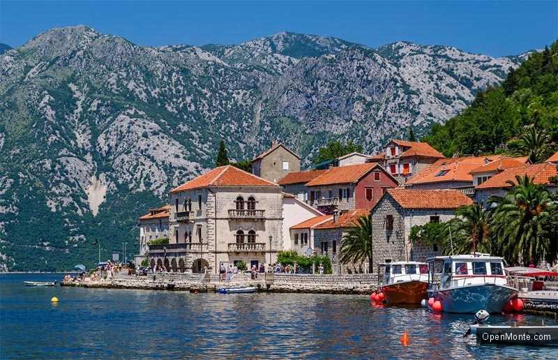 Новости Черногории: Туристы из Германии недовольны отдыхом в Черногории и Хорватии