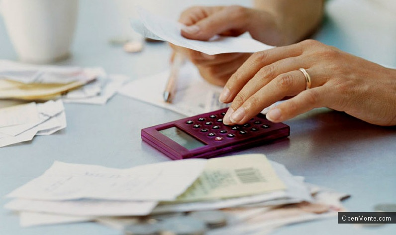 Новости Черногории: Средний счет за электричество в Черногории составил в июле 37,4 евро