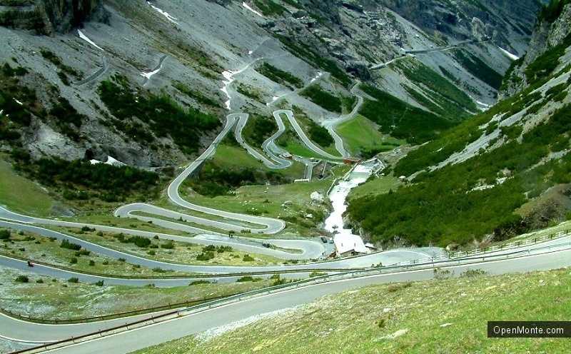 Новости Черногории: Международные водительские права, выданные в Черногории, действуют не во всех странах Европы