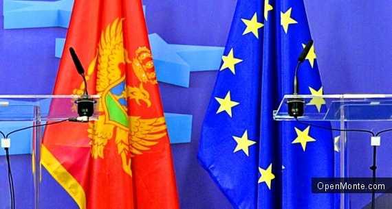 Новости Черногории: Войдет ли Черногория в ЕС до 2020 года