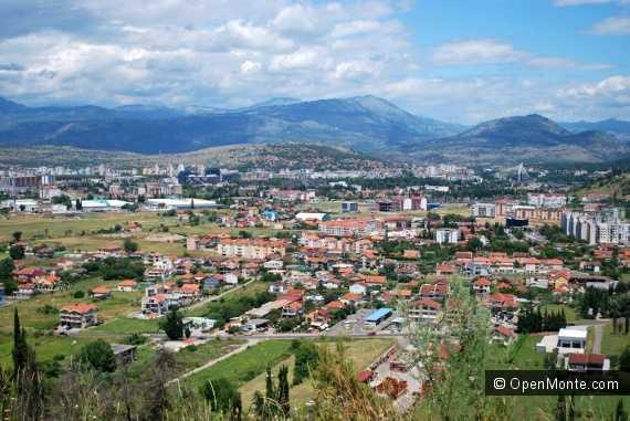 Новости Черногории: Европейский Союз выдвинул новые требования для Черногории