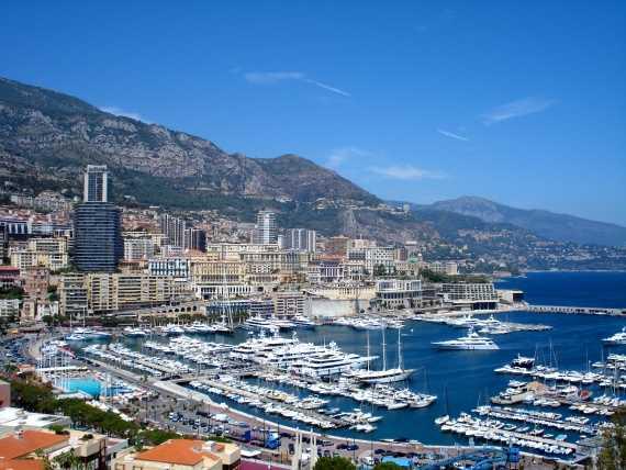 Новости Черногории: Черногория будет сотрудничать с Монако в областях люксового туризма, яхтинга и международной торговли
