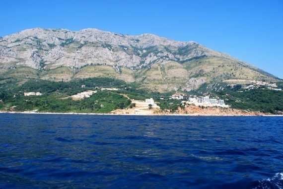 Новости Черногории: Среди россиян увеличивается спрос на недвижимость в Черногории