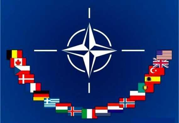 Новости Черногории: Черногорию не будут приглашать в НАТО