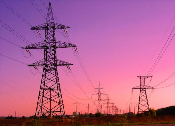 Новости Черногории: Почему вся Черногория может остаться без электричества?