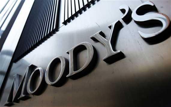 Новости Черногории: Рейтинговое агентство Moody's не изменило кредитный рейтинг Черногории, но предупредило о будущих проблемах