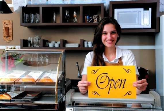 Новости Черногории: В столице Черногории обсуждается проект развития женского предпринимательства