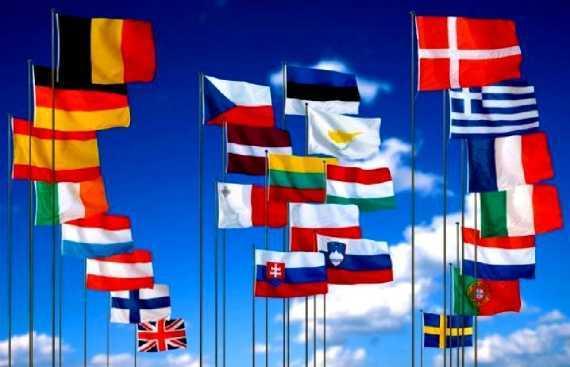 Новости Черногории: Посол Германии в Черногории рассказал, почему Черногория не популярна среди инвесторов