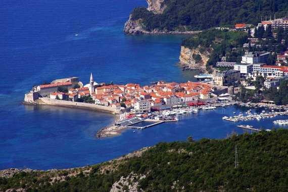 Новости Черногории: Туризм способствует росту спроса на сезонных рабочих