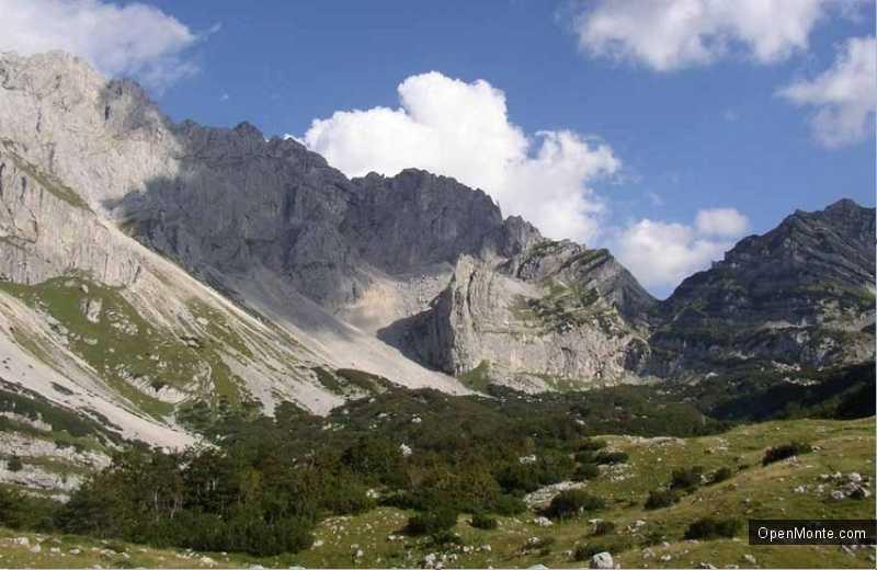 Отдых в Черногории: Где отдохнуть в Черногории
