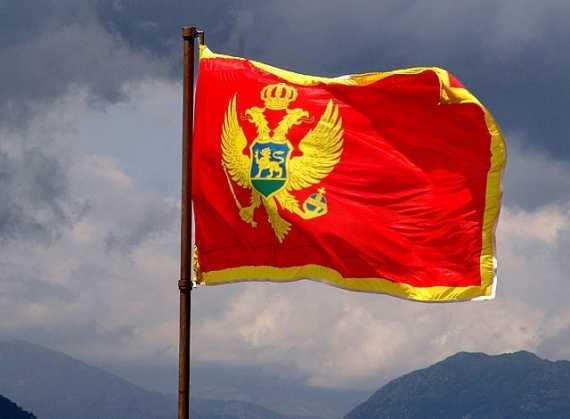 Новости Черногории: 21 мая — День независимости в Черногории