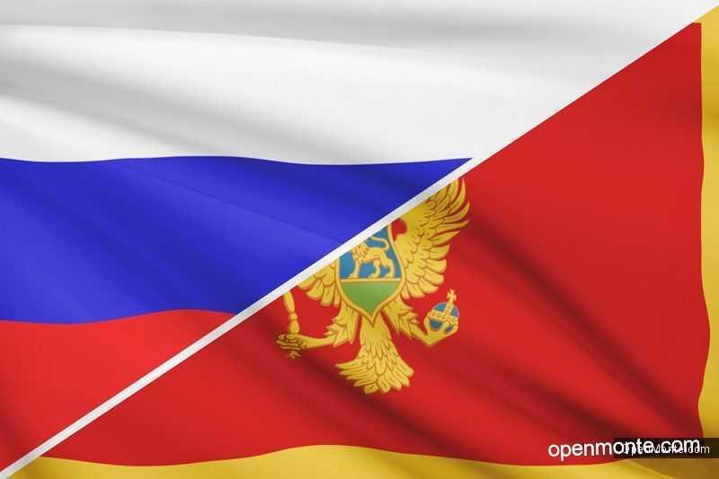 «Русская весна» в Черногории (часть 3)